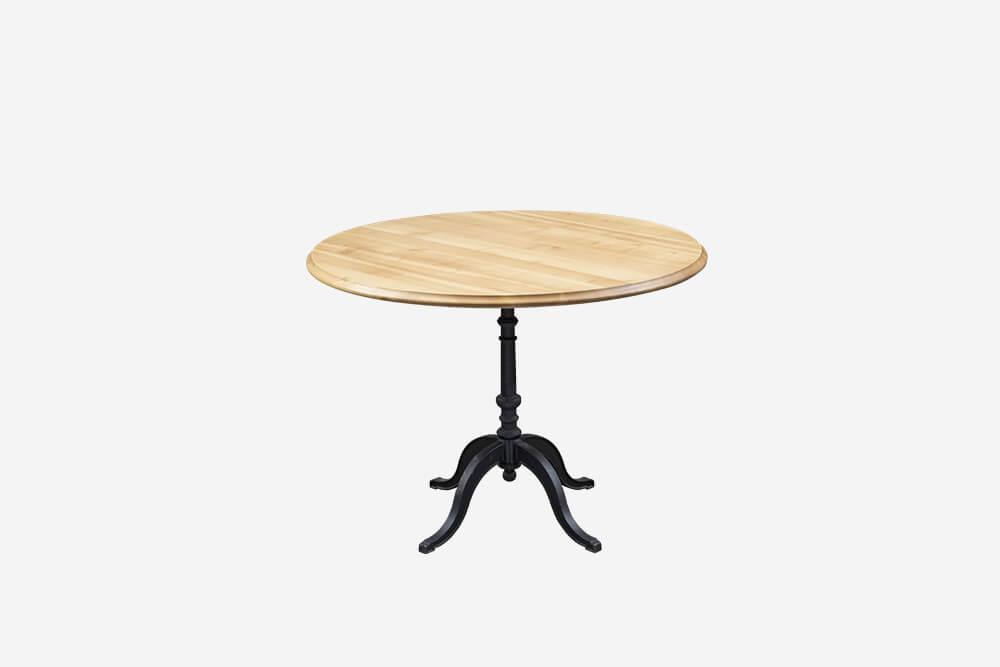 Wirtshaus Tisch 1