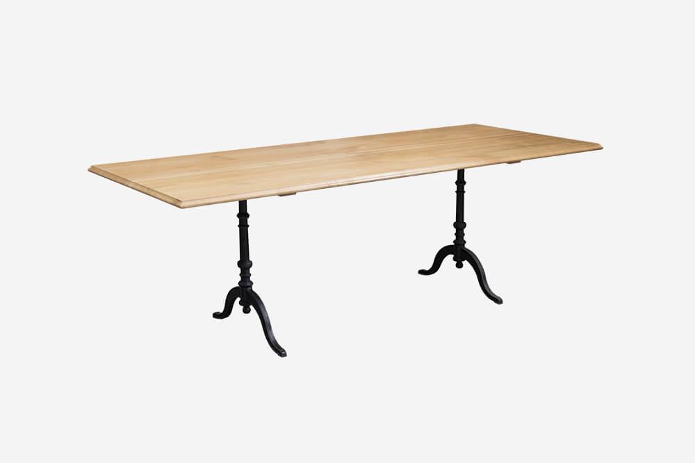 Wirtshaus Tisch2