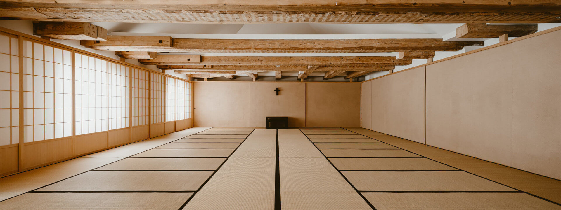 Slider Meditation 03